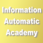 Information Automatic Academy