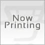 治療院・整体院向け手書きニュースレター雛型テンプレート・ダウンロードサービス