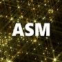 ASM(Advanced Shunny-Mocho Club)