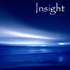 ヒーリング瞑想CD(雨音):たった24分で熟睡・元気回復・メンタルブロック解放!インサイトCD(Insight CD)★試聴可